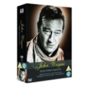 John Wayne Collection Box Set