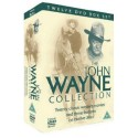 The John Wayne Collection Box Set